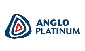 Anglo American – Platinum