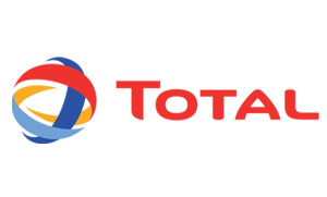 Total South Africa